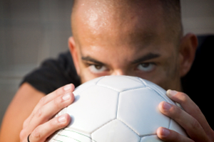 Personal Football Personal Coaching Academy