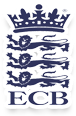 English Cricket Board