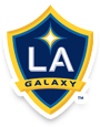 LA Galaxy Soccer Club